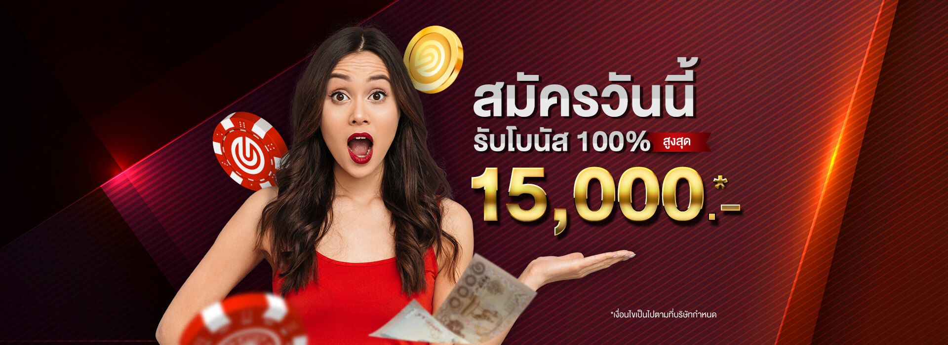 Promotion100